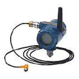 AMS 9420 無線振動變送器