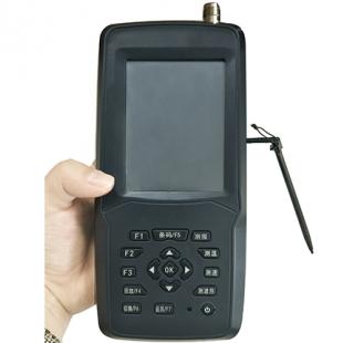 ZX110多功能振动巡检仪