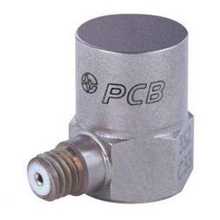 美國PCB振動傳感器352C33型