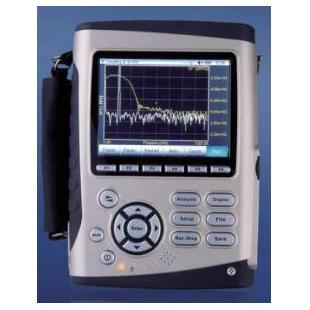 美国晶钻 CoCo80X动态信号分析仪