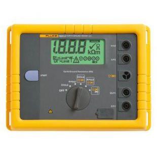 美国Fluke 接地电阻测试仪1623-2 KIT