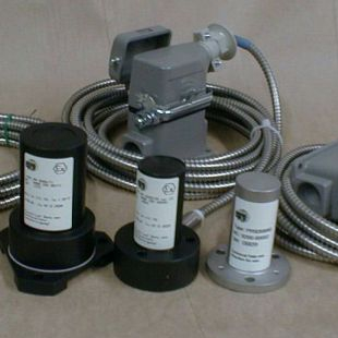 德国EPRO机械振动传感器 PR 9266/PR 9268