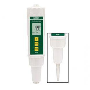 美国Extech笔式振动分析仪测量计 VB400