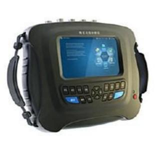北京樽祥雙通道振動分析儀/數據采集器/動平衡儀 ZX601