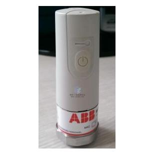 ABB便携式袖珍WiMon 100传感器IP66级三防手持传感器