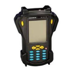 CSI 2125-IS 便携式机械健康振动分析仪