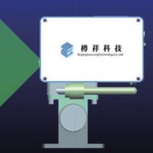 激光划线仪 HT5100