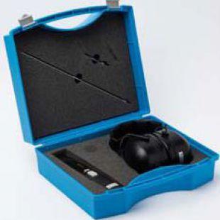 进口机械设备电子听诊器 STE4