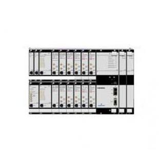 csi 6500 艾默生在线监测系统设备