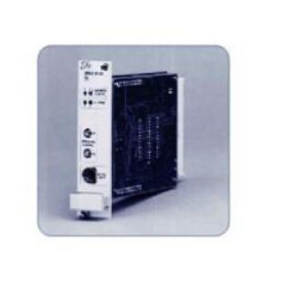 RS232/PR9266 振动检测双通道轴承振动测量模块