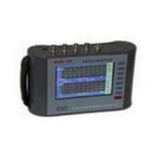 VM-919手持式振动分析仪