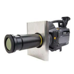 菲力尔FLIR GF309 红外热像检测仪