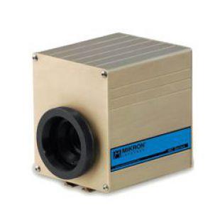 工业MCL160 系列 在线红外热像仪