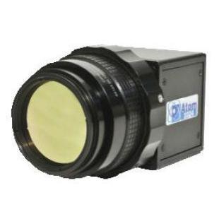 高清微测热成像仪 ATOM 1024