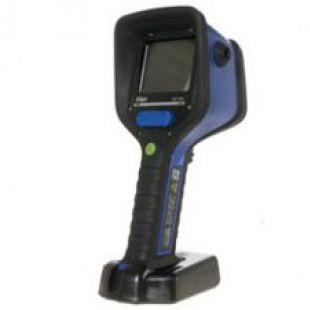 Dräger UCF 7000 热成像摄相检测仪