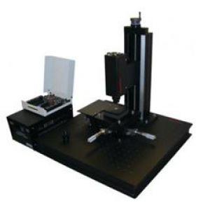 Optotherm Micro 红外热ub8优游登录娱乐官网像显微检测仪