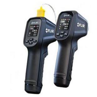 FLIR TG56 红外测温仪