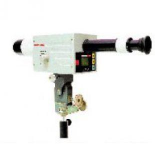 光学高温测量计-Mikro系列 -- 型号PV11