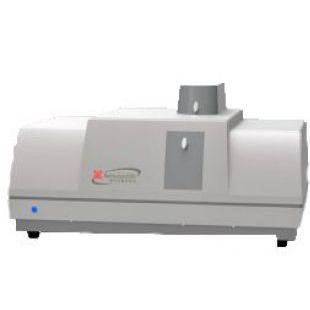 樽祥  Bettersize2000全自动激光粒度分析仪