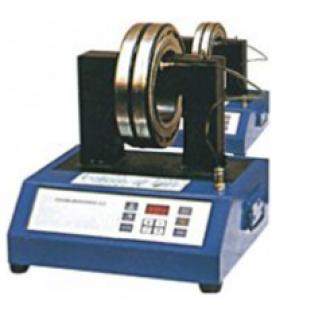 尤金工业YOOJIN轴承加热器M05300DTG