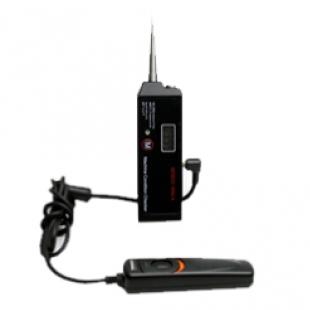 樽祥  便携式轴承故障诊断仪-S909Z-6