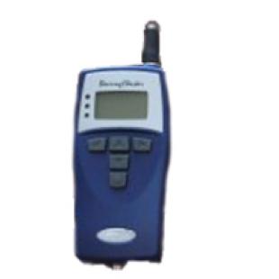SPM蓝精灵BC100/101EX工业袖珍轴承检测仪(BearingChecker)