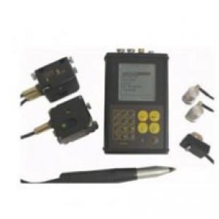 KOHTECT  工业C911双通道振动频谱分析仪
