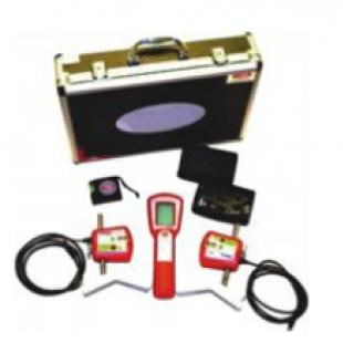 ACOEM工業經濟型激光對中儀 ELOS Fixturlaser