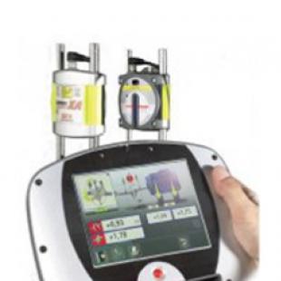 ACOEM工业高级激光对中仪 FIXTURLASER XA Ultimate