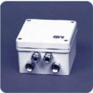 艾默生  工业双通道转速/键相变送器 MMS3311