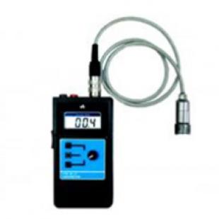 SPM  工业VTM36滚动轴承状态检测仪