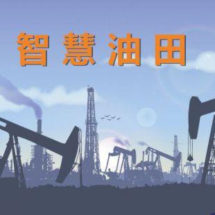 油田地質協同工作云平臺