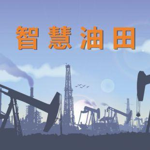 油藏動態分析平臺