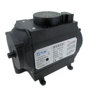 成都气海♦VAY系列微型真空泵