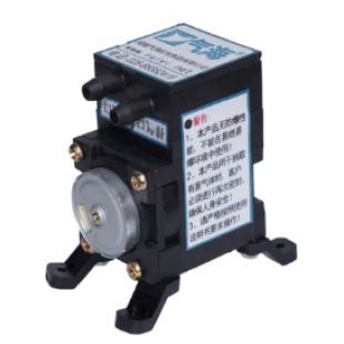 成都气海 FML系列调速气泵