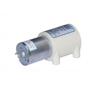 成都天迎 WAJ系列微型真空水泵
