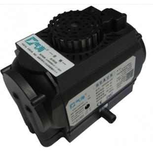 FQY系列微型抽打气泵