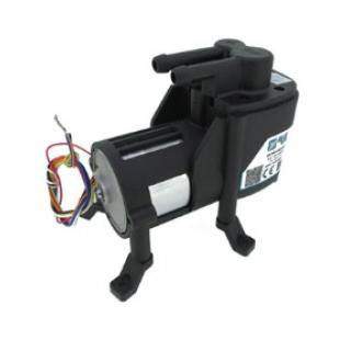 成都气海 FNY系列调速气泵