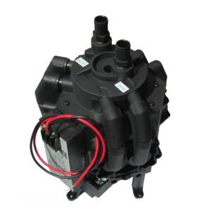 成都气海 VJY系列微型真空泵