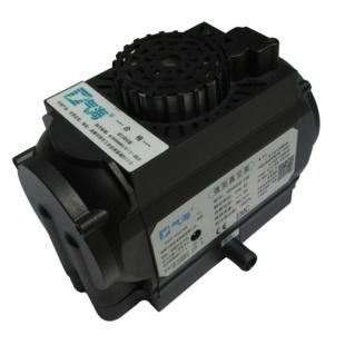 成都气海 VQY系列微型真空泵