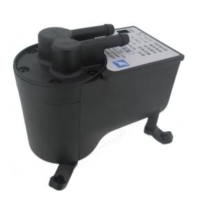 成都气海 FKY系列微型抽打气泵
