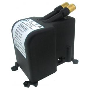 成都气海 WJY系列微型真空水泵