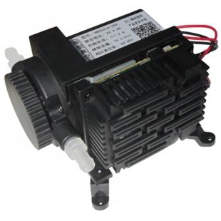 成都气海 VNY系列微型真空泵