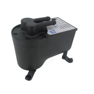成都气海 VKY系列微型真空泵