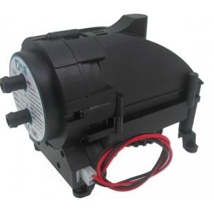 成都气海 VCY系列微型真空泵
