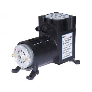 天迎 WAT系列(经济型)微型真空水泵