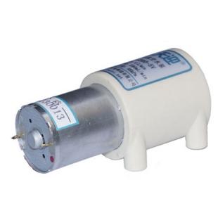 VAJ系列微型真空泵