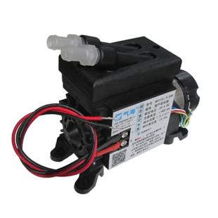 成都气海 WXY系列微型真空水泵