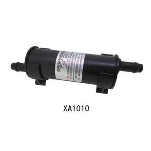 成都气海 泵用消音器