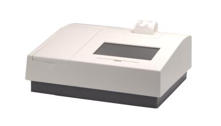 MZ-2200D农药残留快速检测仪